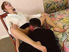 free pantyhose sex movies
