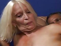 free granny sex movies