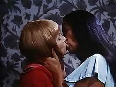 Pretty sex movies