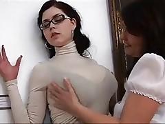 lesbo sex movies