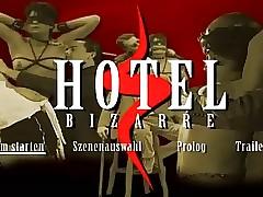 free spanking sex movies