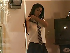 Join. was schoolgirl sex school advise